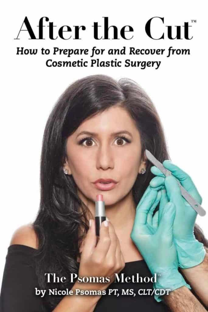 Boston Breast Augmentation Cost How Can I Afford It Dr Markarian